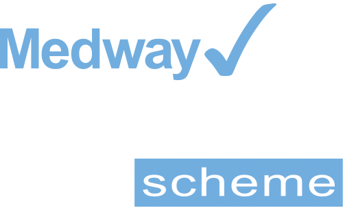 Medway Fair Trader Scheme | Medway Fair Trader Scheme | Medway Council